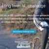 Longterm Challenge, het nieuwe tegelverzamelen