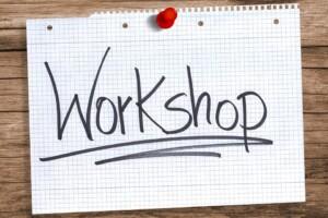 GPS Workshop